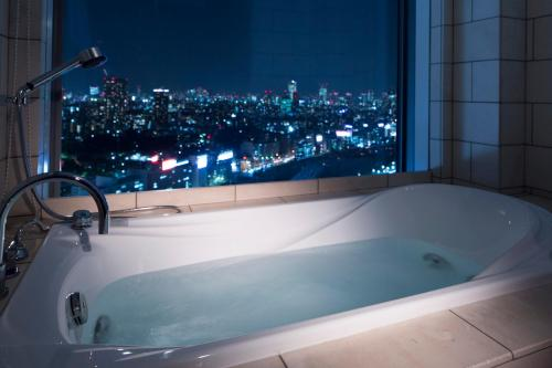 The Strings by InterContinental, Tokyo photo 18