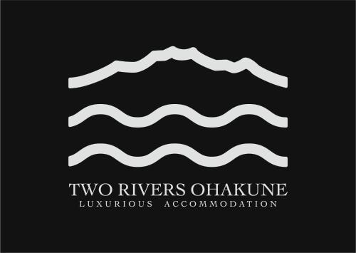 Two Rivers Ohakune - Accommodation