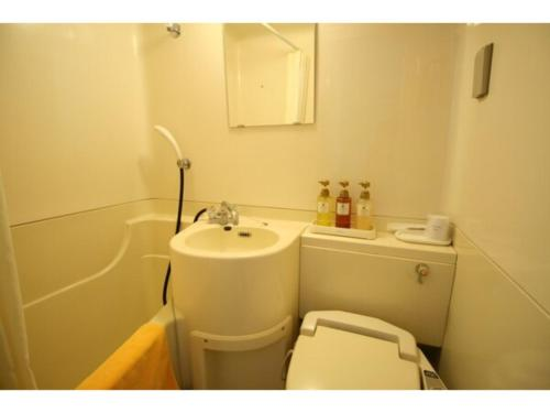 Business hotel Kohoku - Vacation STAY 24547v