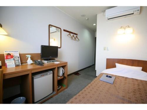 Business hotel Kohoku - Vacation STAY 24539v