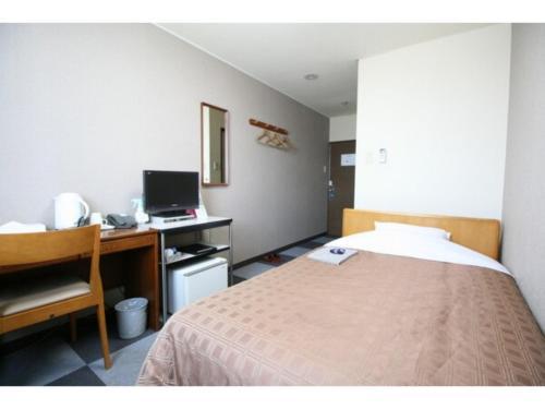 Business hotel Kohoku - Vacation STAY 24487v