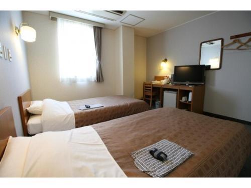 Business hotel Kohoku - Vacation STAY 24544v