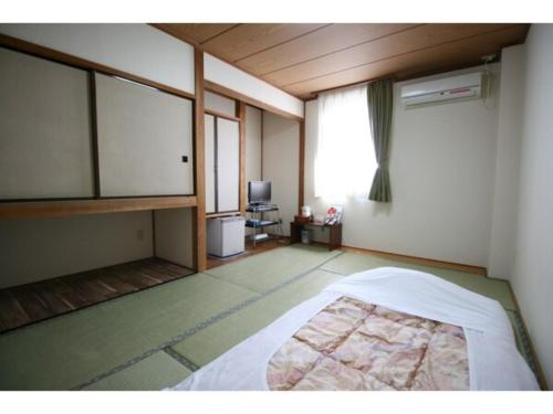 Business hotel Kohoku - Vacation STAY 24548v