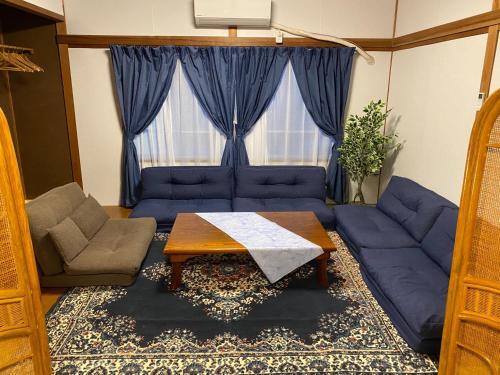Ise Toyohama Villa - Vacation STAY 11133