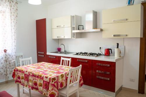 . Appartamenti DeSi