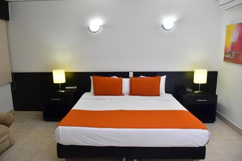 Hotel Tonchalá - image 3