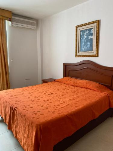 Hotel Cinera - image 3