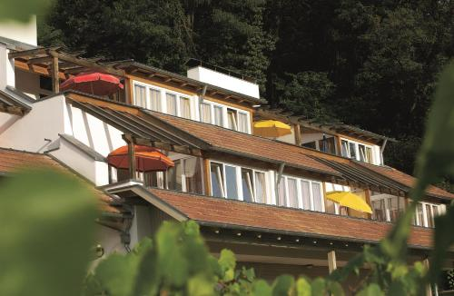 Residence Haus Kaltersee - Accommodation - Caldaro