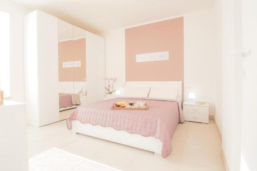 Appartamenti vacanze Corte Bastianei - Apartment - Bosco Chiesanuova