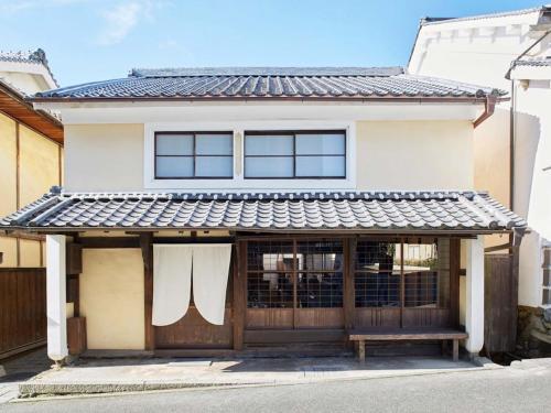 Hostel & Tatami Bar Uchikobare