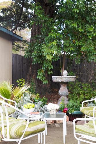 239 Boyes Boulevard, Sonoma, California 95476, United States.