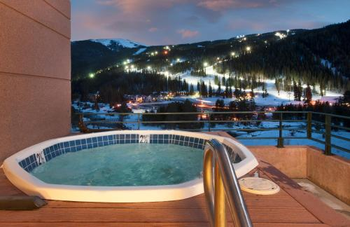 45 Pay Later Hotels In Keystone, CO from $67 - Book Now! Keystone Co Map Of Hotels on map of granby co, map of red feather lakes co, map of springer co, map of castle pines co, map of westcliffe co, map of arrowhead co, map of keenesburg co, map of front range co, map of marion co, map of monroe co, map of franktown co, map of rocky mountain national park co, map of hartsel co, map of routt county co, map of dillon co, map of beaver co, map of webster co, map of el jebel co, map of spencer co, map of sedalia co,