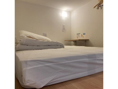 HOSTEL HIROSAKI -dormitory room- Vacation STAY 32016v