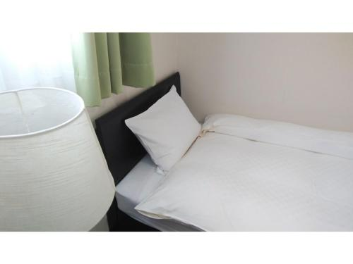 Busines Hotel Kei - Vacation STAY 24209v