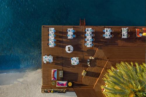 . Toka Bodrum Hotel & Beach Club
