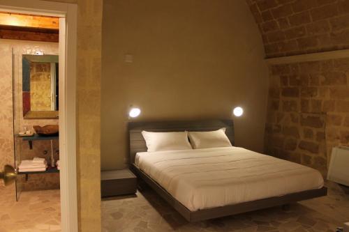 Antico Convicino Rooms Suites & SPA стая снимки