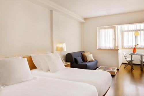 Barcelona Apartment Aramunt photo 6