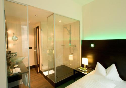 Foto - Fleming's Hotel Frankfurt-Messe