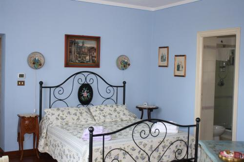 B&B Villa Cardellini room photos