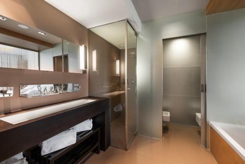 Habitación Doble Premium Eurostars Valbusenda Hotel Bodega & Spa 1
