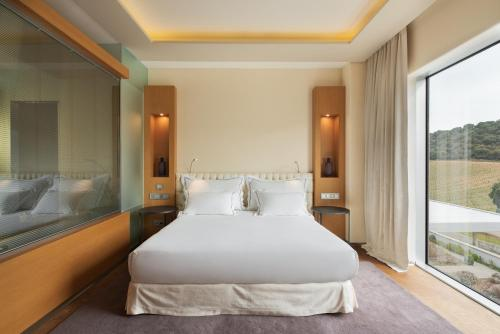 Suite Eurostars Valbusenda Hotel Bodega & Spa 2
