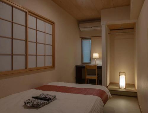 belle via tokyo - Vacation STAY 32426v