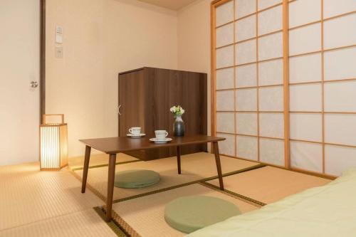 belle via tokyo - Vacation STAY 32425v