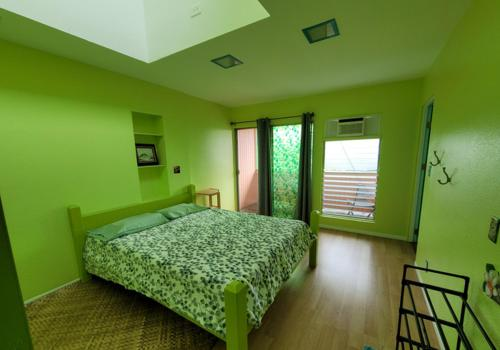 The Big Island Hostel - image 9