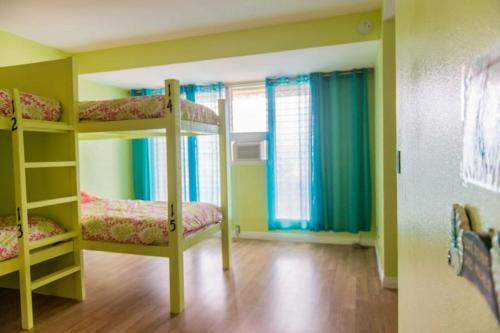 The Big Island Hostel - image 11