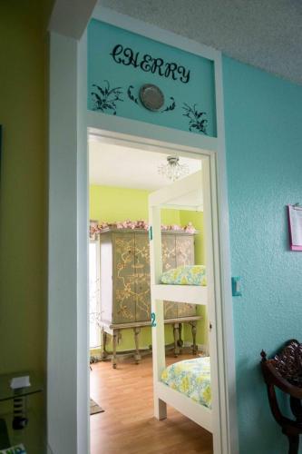 The Big Island Hostel - image 10