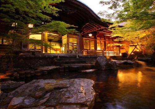 Koishiya / Vacation STAY 67371