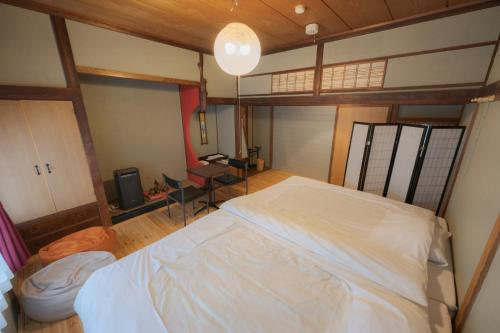 Koishiya / Vacation STAY 67371