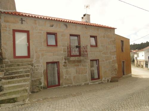 Casas D Aldeia - Photo 6 of 40