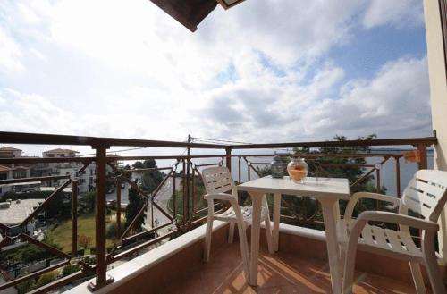Panorama Spa Hotel фотографии номера