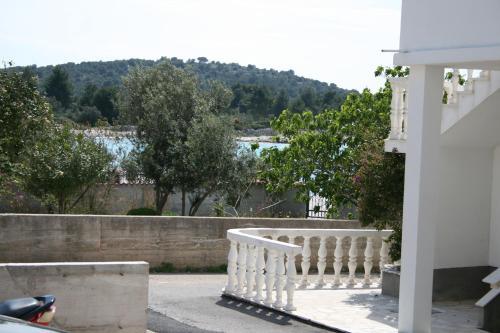 Apartments Villa Ella фото номерів