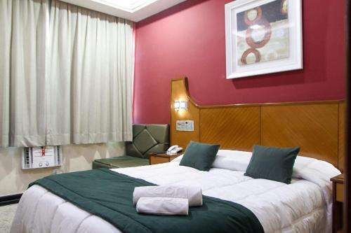 . Capri Hotel