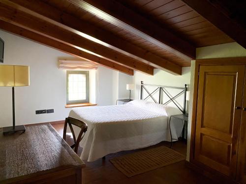 Double Room Mas Trobat 5