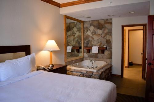 Luxury Vacation at Westgate Resort & Spa - Hotel - Park City