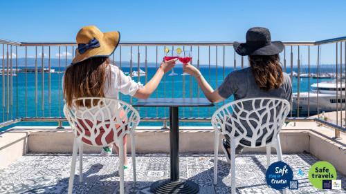 . Galeria Valeria Seaside Downtown - MAG Quaint & Elegant Boutique Hotels