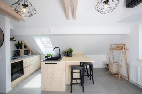 Hiša 24 - Accommodation - Bled