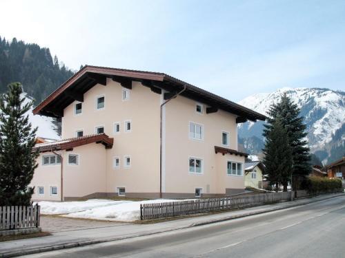 Apartment Weberbauer - MII157 - Hollersbach im Pinzgau