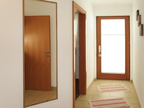 Apartment Marina - MHO622 - Hotel - Schwendau
