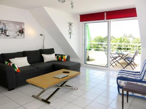 . Apartment Bleimor - DGN301