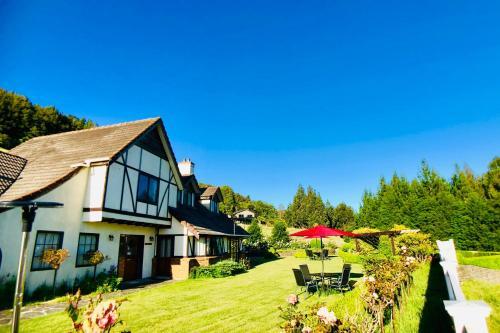 Westminster Holiday Home - Apartment - Rotorua