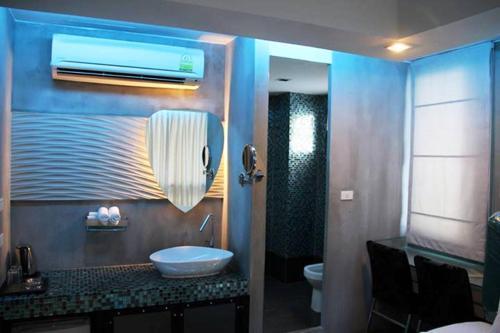 Blutique Hotel photo 4