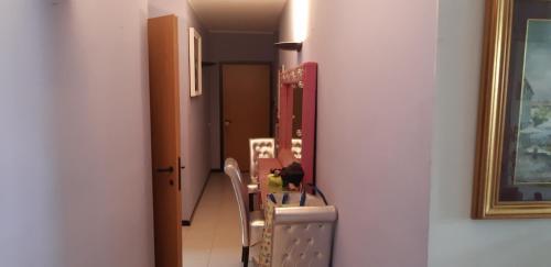 Ajna - Apartment - Giussano