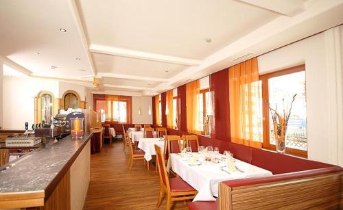 Hotel Sommerer - Saalbach Hinterglemm