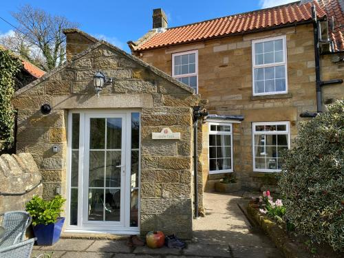 Apple Farm Holiday Cottages