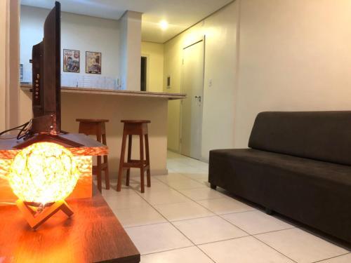 . Itabuna Residencial 534