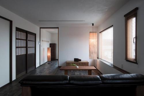 Nikko, Matsubara no Yado - Vacation STAY 31914v